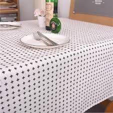 online get cheap white linen tablecloths aliexpress com alibaba