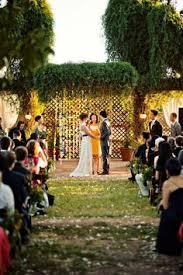 Wedding Venues Phoenix Az Boojum Tree Hidden Gardens Hidden Garden Phoenix And Gardens