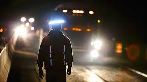 lights you can wear asphaltpro magazine wear your light wherever you go