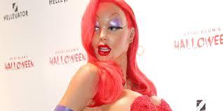 Mens Halloween Costumes 100 Halloween Costume Ideas Men 22 Superhero