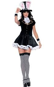 22 best party city u0027s pin a party win a party contest images on