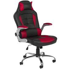 office chair walmart design decoration