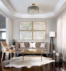 sofa excellent tufted sofa living room pleasant design ideas