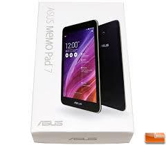 asus android tablet asus memo pad 7 tablet review me176c legit reviewsasus memo