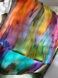 the 25 best silk painting ideas on pinterest shibori silk
