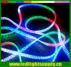 chasing led lights chasing led lights