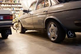 mercedes 17 inch rims 16 17 and 18 inch rims w123 rimoptions mercedes turbo