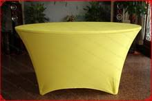 Yellow Chair Covers Popular Neon Chair Covers Buy Cheap Neon Chair Covers Lots From
