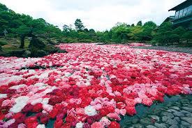 yuushien garden route romantique san u0027in