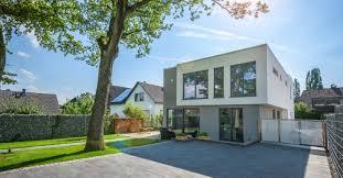 Bau Mein Haus Startseite Elbe Haus