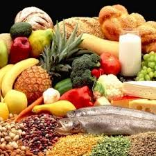 a diet for gastric ulcers foods to avoid with gastric ulcers