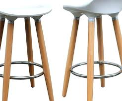 24 inch bar stool with back inch bar stools 24 inch bar stool with folding bar stools 24 inch badone club