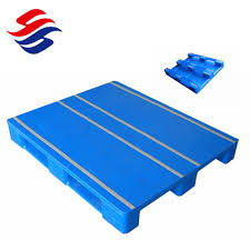 used plastic pallets for sale used plastic pallets for sale