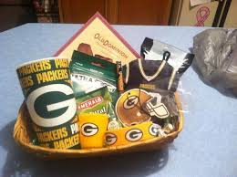 Wisconsin Gift Baskets 13 Best On Wisconsin Basket Images On Pinterest Gift Basket