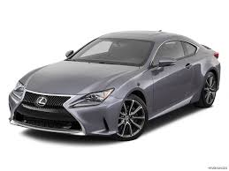 lexus sports car model lexus rc 2017 200t f sport prestige in uae new car prices specs