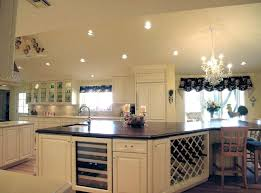 wine rack kitchen island floating kitchen island large white kitchen island with wine rack