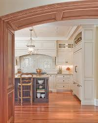kitchen island cabinet design entrance cabinet design kitchen traditional with tile backsplash