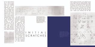 mood board color palette and spreads draft meganwinsby spread idolza