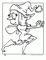 13 pics cute elf coloring pages christmas elves