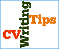 cv tips top 5 cv writing tips for newbies in 2017 and the reality of