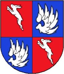 Soyhières