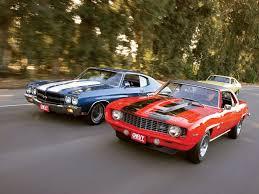 chevelle camaro chevy cars camarovs vs chevellevs vs
