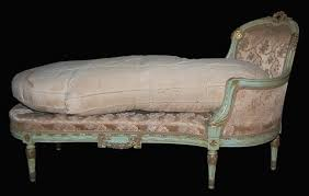 Vintage Chaise Lounge Gorgeous French Chaise Lounge Awesome French Chaise Lounge