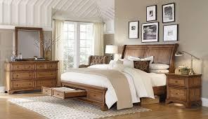 Bedroom Furniture Stores In Columbus Ohio Bedroom Furniture Beds N Stuff Columbus Central Ohio Bedroom