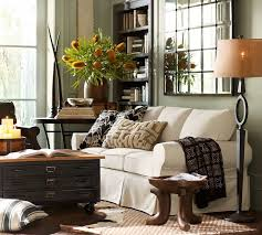 pottery barn bistro table 1074 best pottery barn images on pinterest bedrooms comfortable