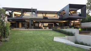 best house best houses in the world amazing kloof road house architecture beast