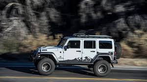 jeep wrangler prices by year expedition vehicles jeep wrangler hemi review with price