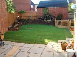 Backyard Cheap Ideas Garden Landscaping Ideas On A Budget U2013 Exhort Me