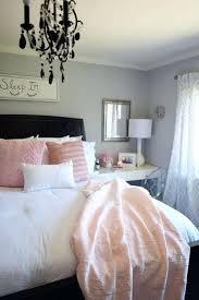 purple paint colors for bedroom lavender bedroom paint koszi club