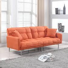 madison home tufted sofa amazon com divano roma furniture collection modern plush tufted