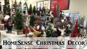 100 raz christmas decorations 2015 stylish spaces designed