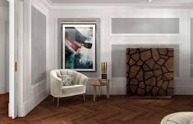maya armchair armchairs open plan living bespoke and
