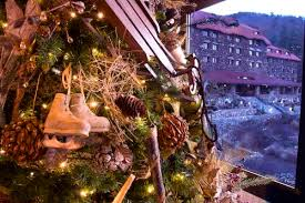 christmas lights in asheville nc top 8 places to see holiday lights in asheville n c