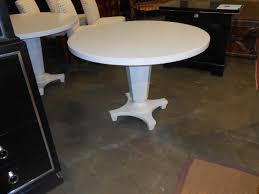 Occasional Dining Chairs Luxury High End Dining Chairs 36 Photos 561restaurant