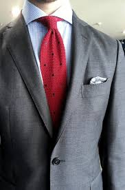 What Color Tie With Light Blue Shirt How To Match Your Ties
