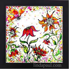 sunflower diy easy removable temporary colorful backsplash tile