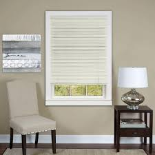 wood blinds blinds the home depot