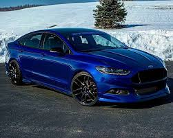 ford fusion forum uk 25 beste ideeën ford fusion op jeeps mustangs