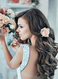 quinceanera hairstyles for damas prom hair hair inspiration