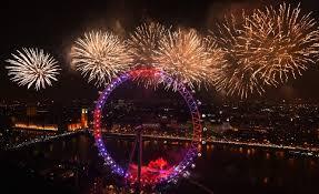new year celebrations around the world star2