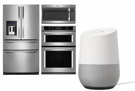 Best Deal On Kitchen Appliance Packages - black friday appliance deals best buy