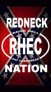 Southern Rebel Flag Rebel Flag Wallpaper 49 Images