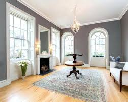 colors that go with gray walls what colors go with gray walls best gray paint colors with gray