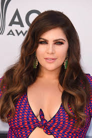Make Up Classes In Las Vegas Scott U2013 Academy Of Country Music Awards 2017 In Las Vegas