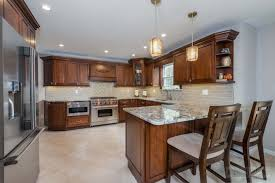 magnificent kitchen in manorville consumers kitchen showcase