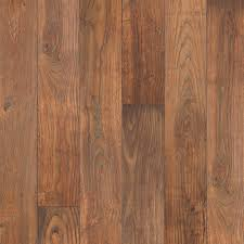 Antique Chestnut Laminate Flooring Laminate Floor Flooring Laminate Options Mannington Flooring